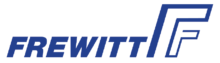 logo Frewitt