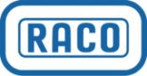 RACO - experts voor lineaire aandrijfsystemen en componenten