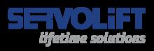 Logo Servolift