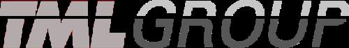 Logo TML-litech